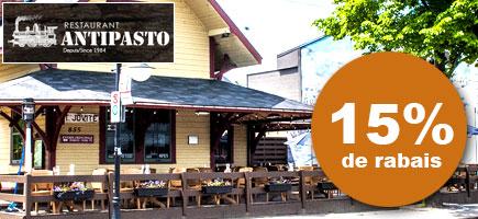 restaurant-antipasto-rabais-2